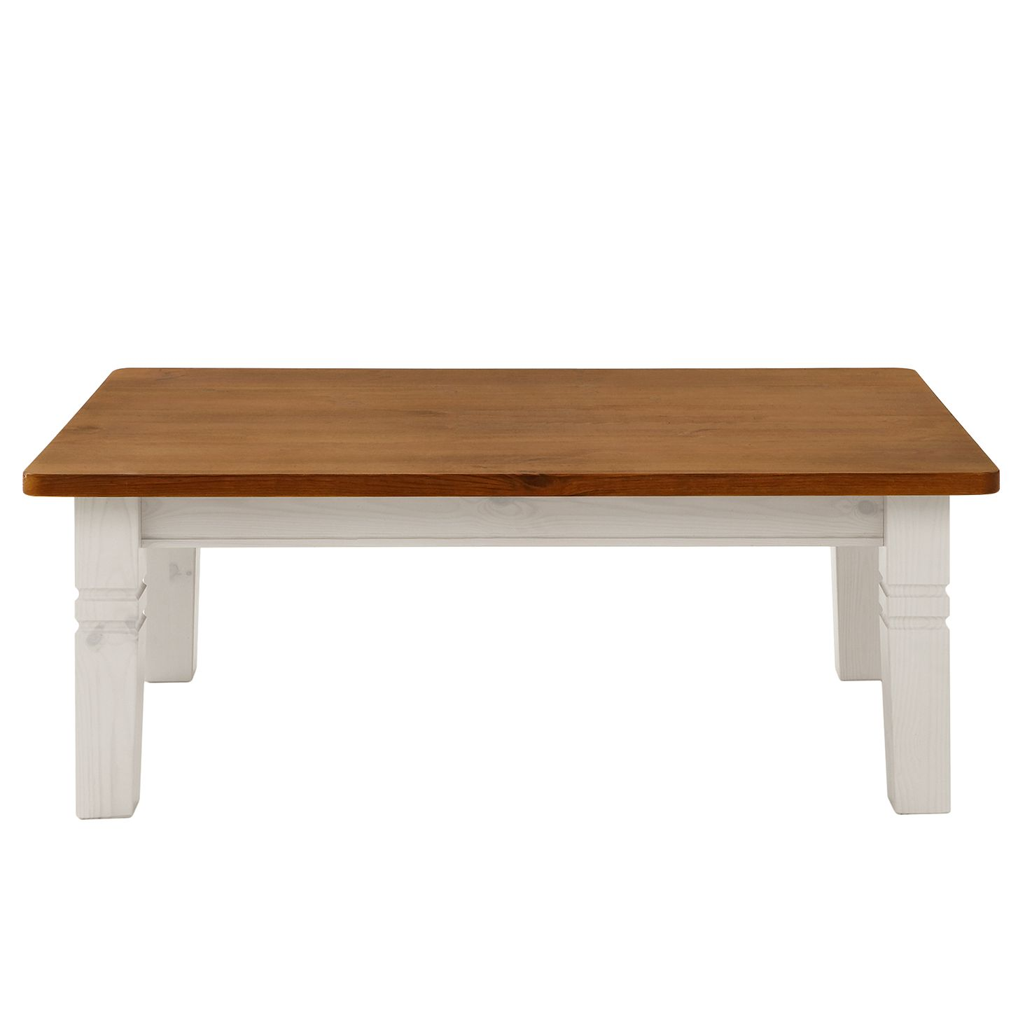 Tavolino da salotto Bergen, Maison Belfort