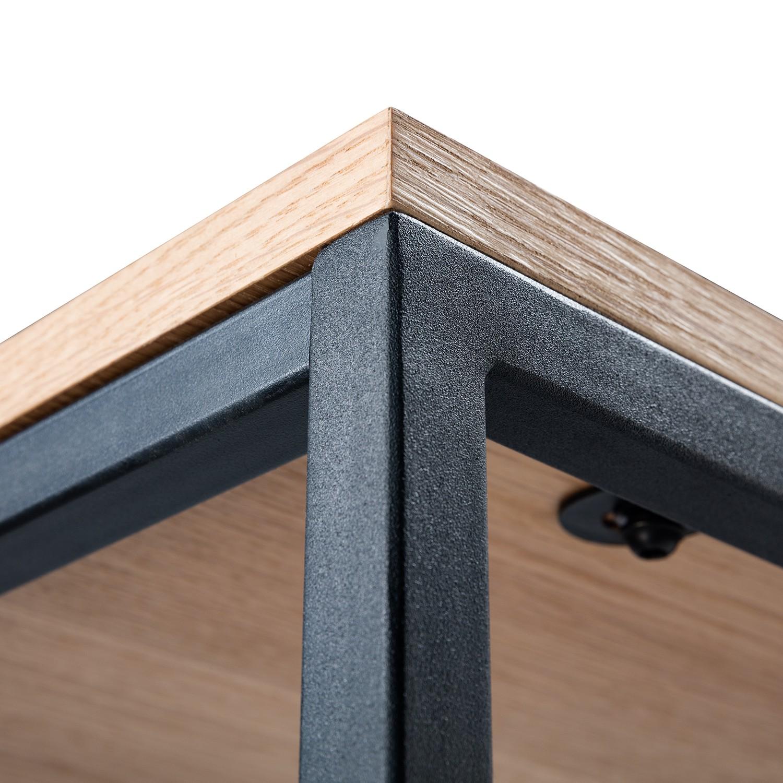 38 sparen couchtisch panao ii von fredriks nur 79 99 cherry m bel home24. Black Bedroom Furniture Sets. Home Design Ideas