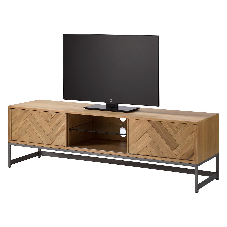 TV-Lowboard Dharai