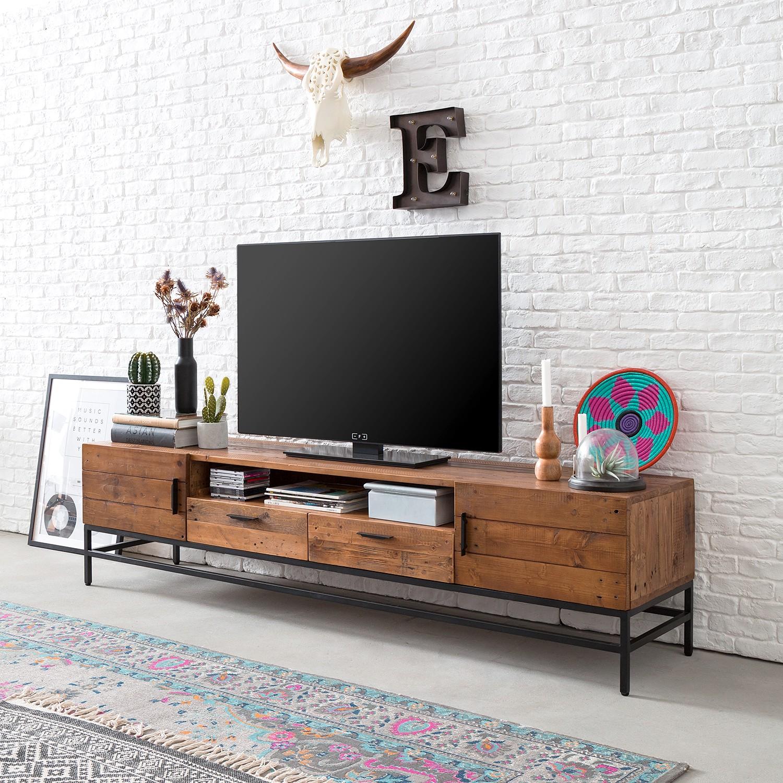 Meuble TV Grasby II