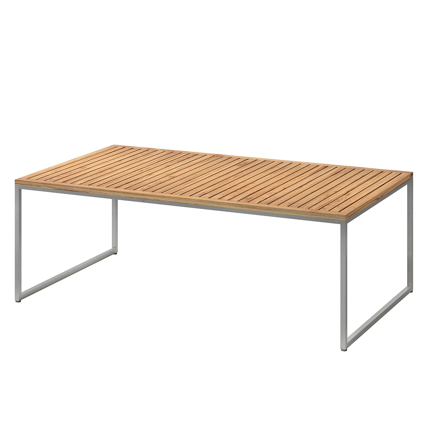Table basse Teakline Exclusif