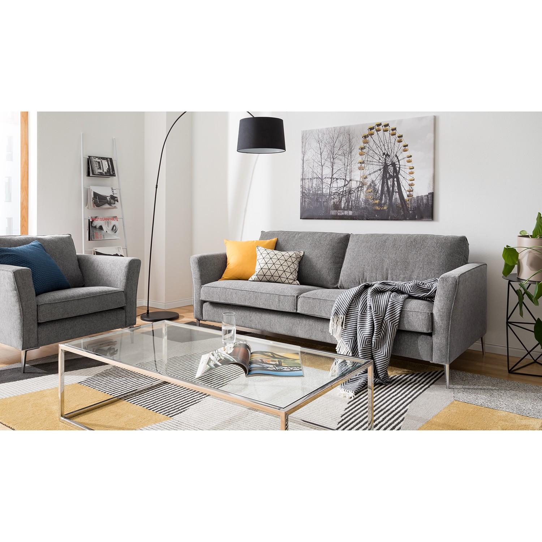 home24 Sofa Mirabela (3-Sitzer)
