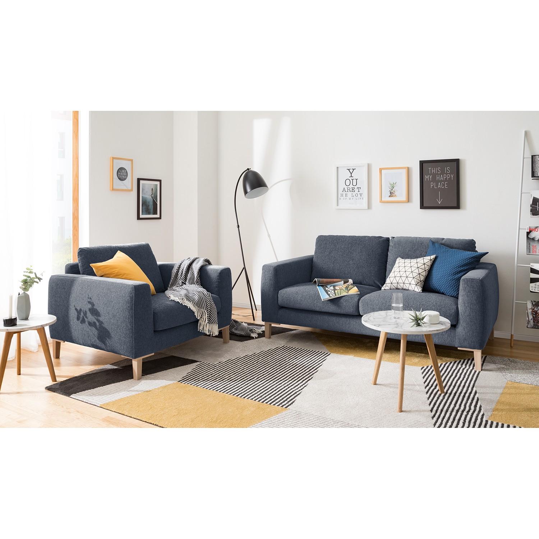 home24 Sofa Berilo (2-Sitzer)