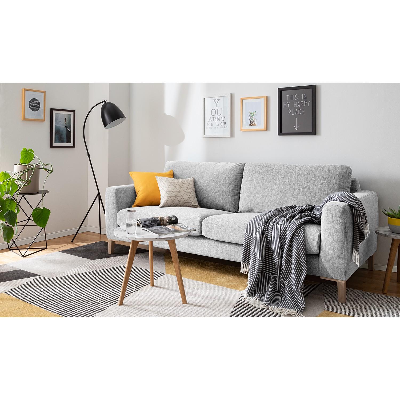 home24 Sofa Berilo (3-Sitzer)
