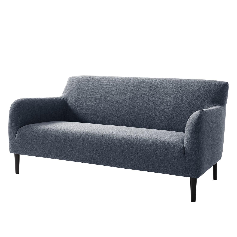 Sofa Maruto (2,5-Sitzer)