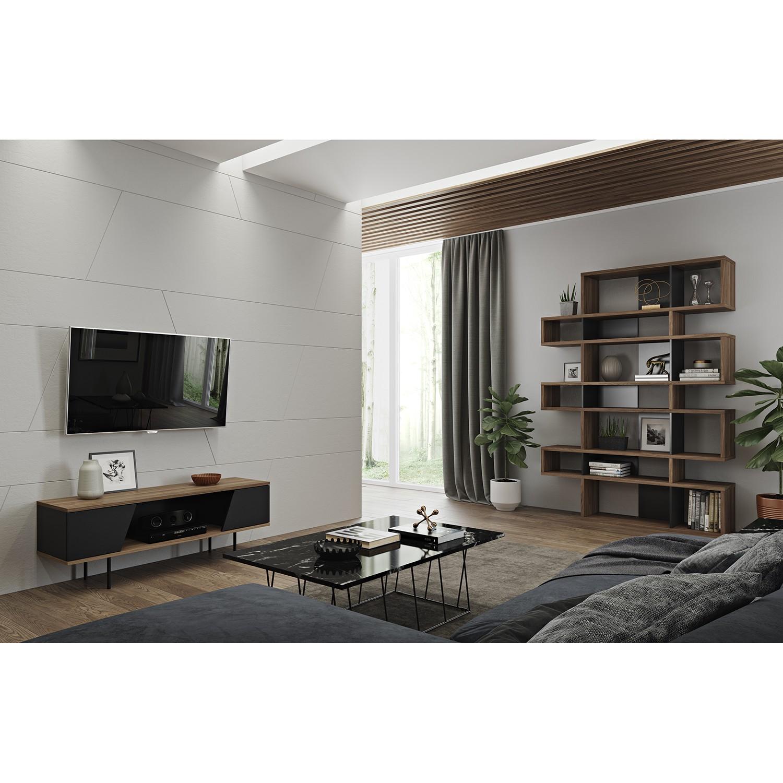 TV-Lowboard Tallberg
