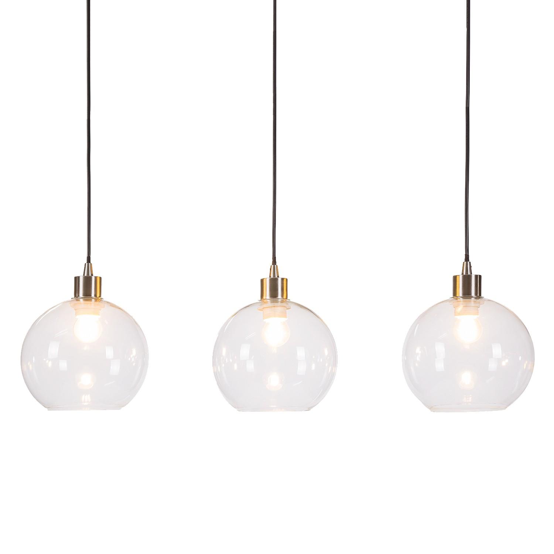 home24 lampen gutschein