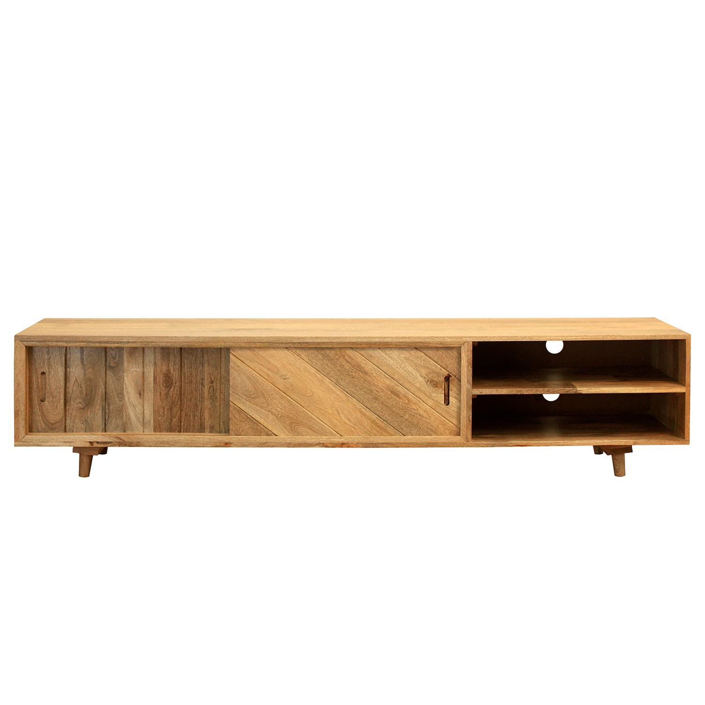 ars natura tv lowboards online kaufen m bel suchmaschine. Black Bedroom Furniture Sets. Home Design Ideas