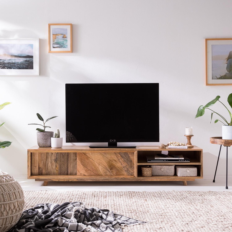 TV-Lowboard Ambalat