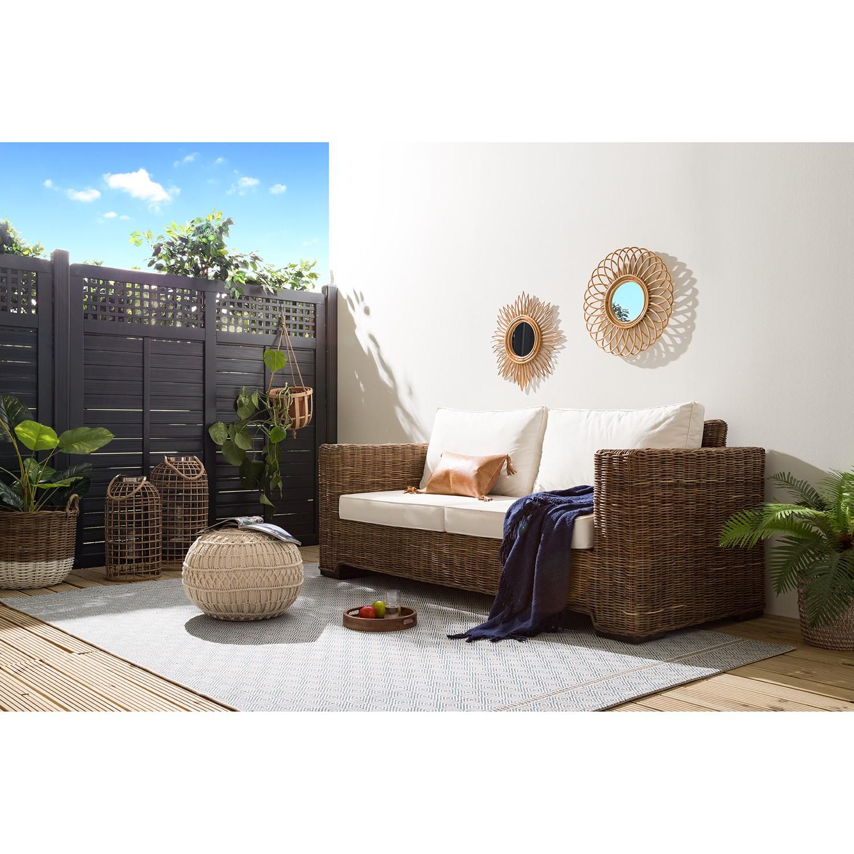 Canapé lounge Venda
