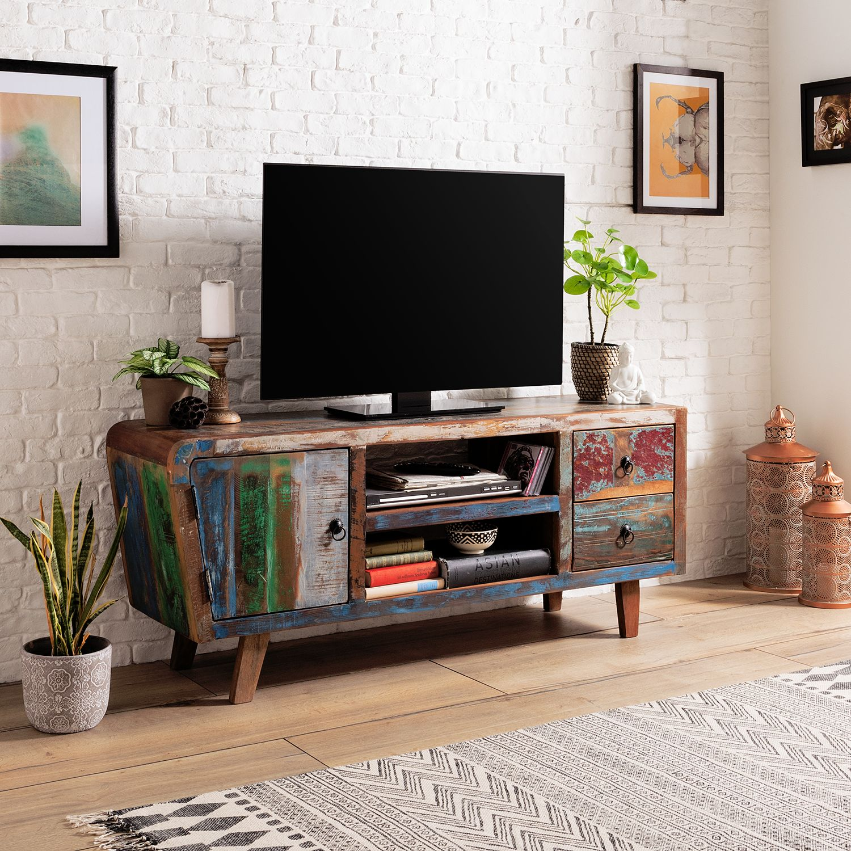 Meuble TV Yazoo