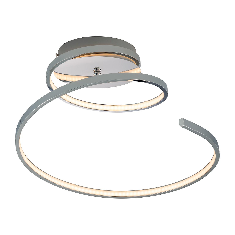 Plafonnier LED Chiniot