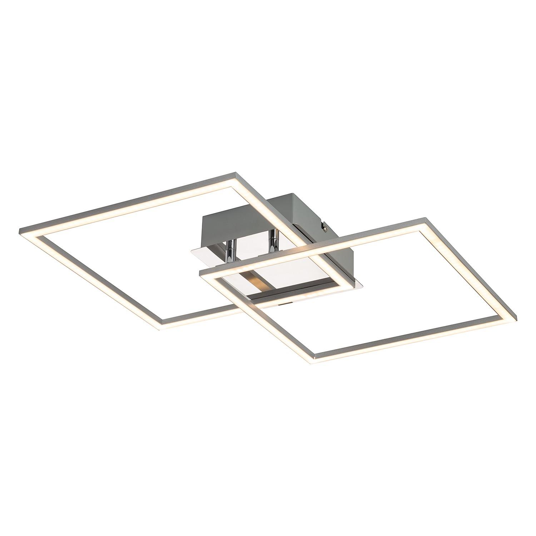 LED-Deckenleuchte Livonia
