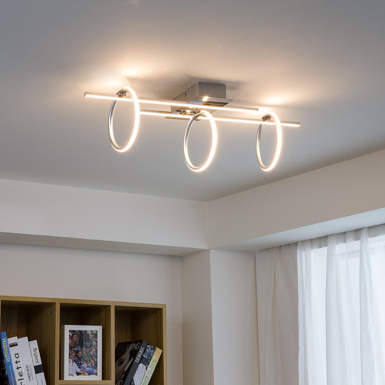 Plafonnier LED Adoni