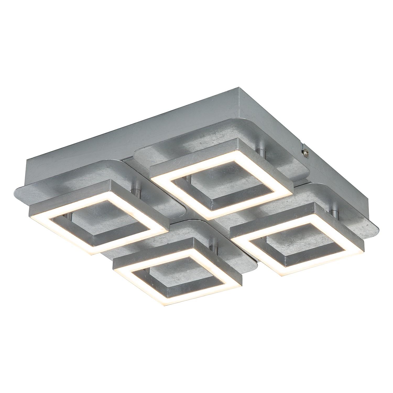 LED-Deckenleuchte Batala