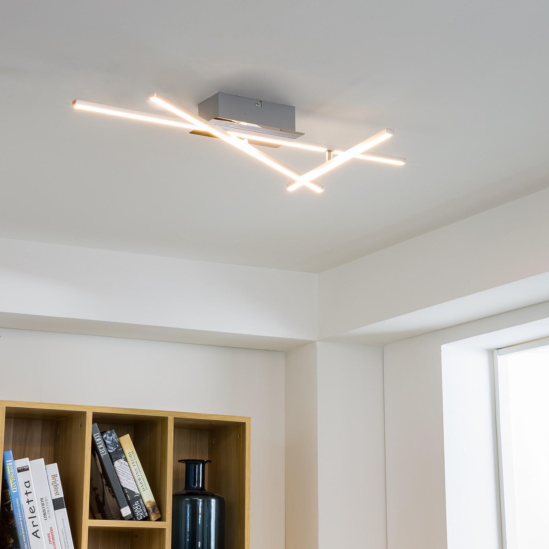 LED-Deckenleuchte Morioka