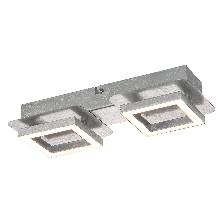 Plafonnier LED Batala