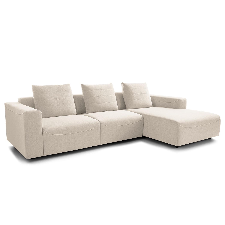 Canapé d'angle Finny I