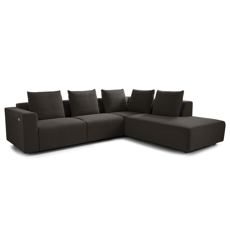 Canapé d'angle Finny III
