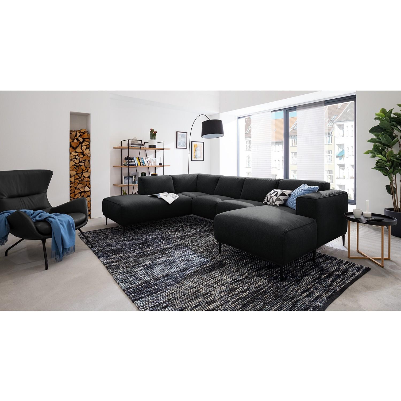 Studio Copenhagen Wohnlandschaft Hit, Posting 7220