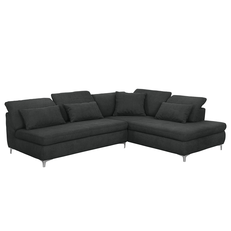 Canapé d'angle Rockford I