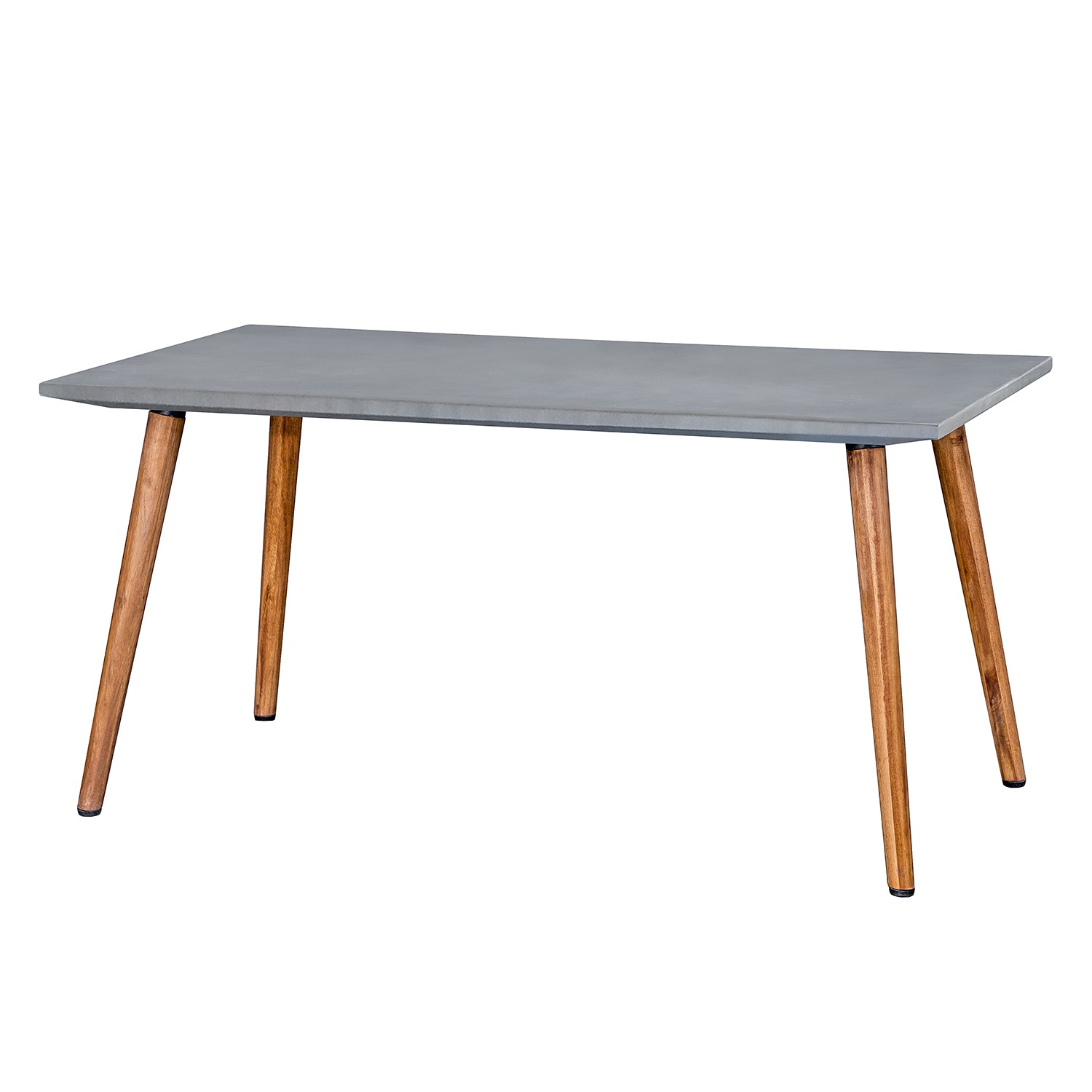 Table de jardin Broony I