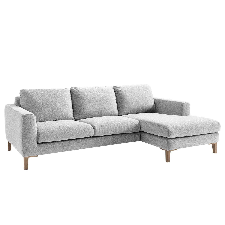 Canapé d'angle Berilo I