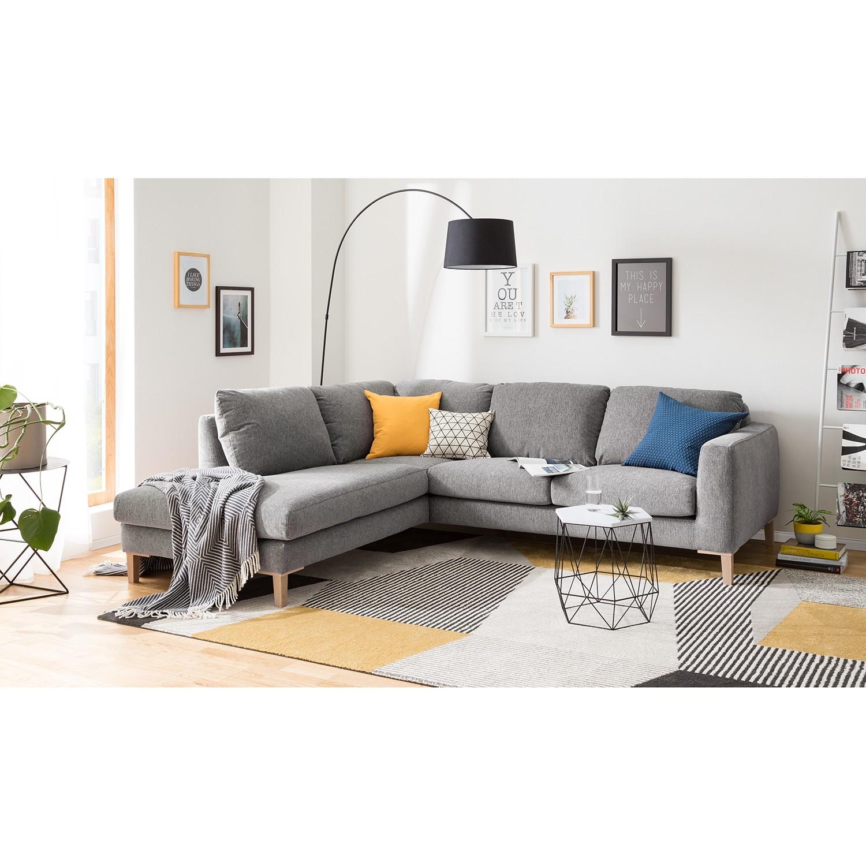 Canapé d'angle Berilo II