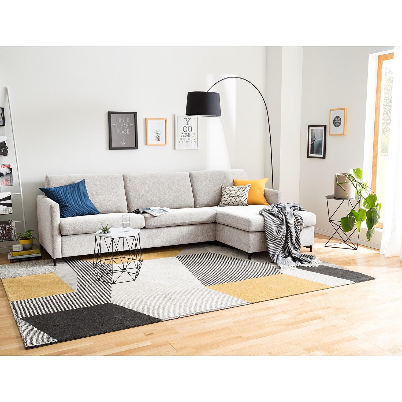 Canapé d'angle Cipo I