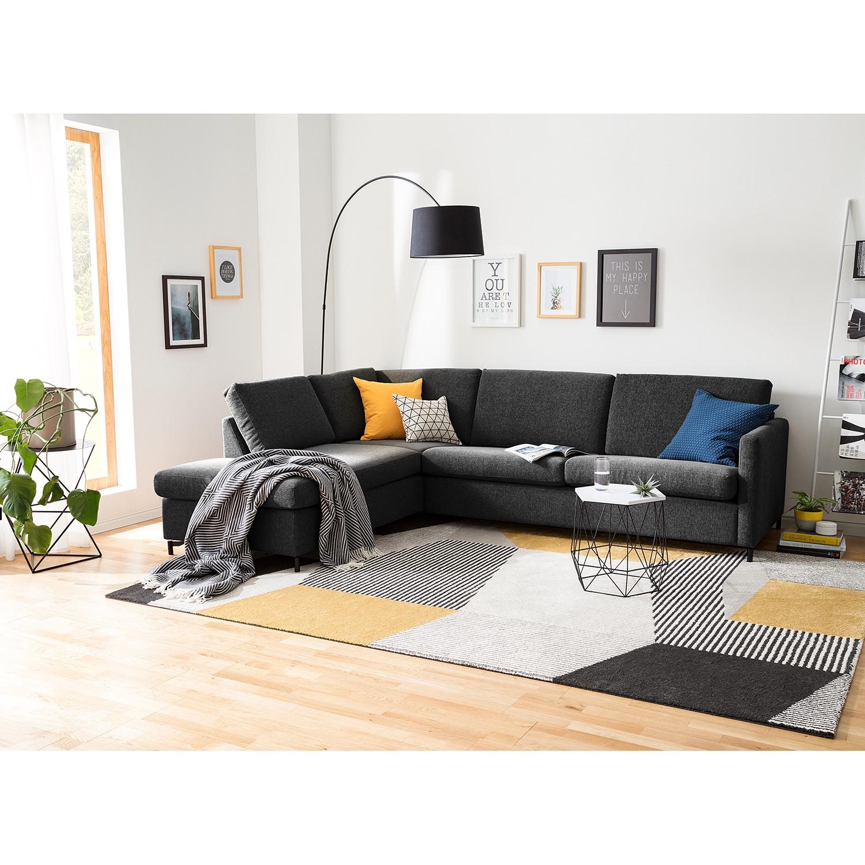 Canapé d'angle Cipo II