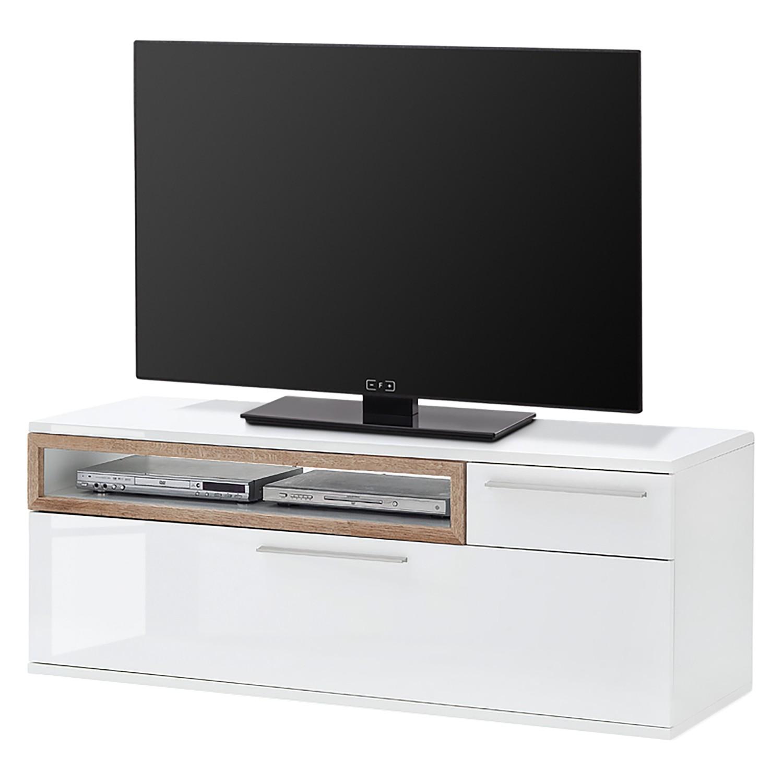 Meuble TV Ledigos I