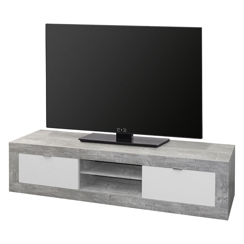 Meuble TV Entremont