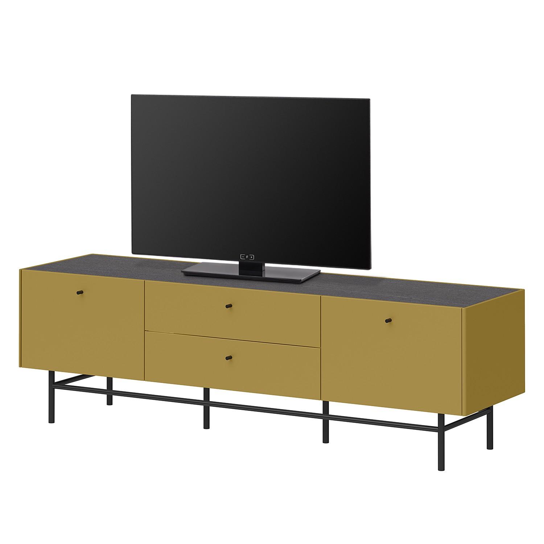 TV-Lowboard Monteo III