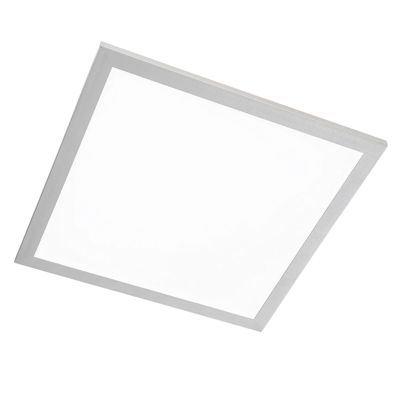 LED-Deckenleuchte Panel Lite