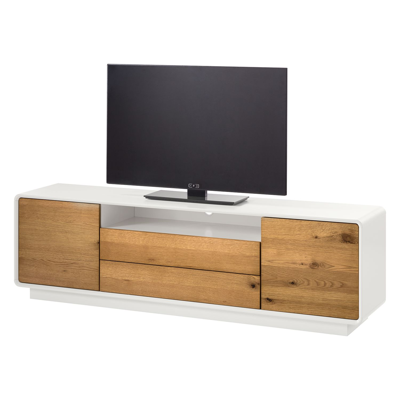 TV-Lowboard Boge II