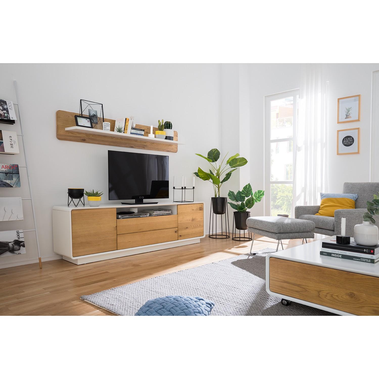 home24 TV-Lowboard Boge II