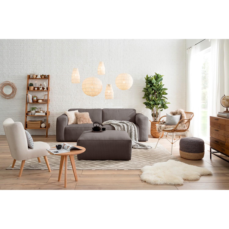 home24 Sofa Loralai (3-Sitzer)