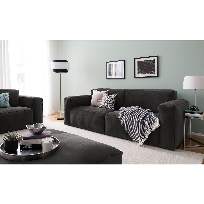 Sofa Greenwich (3-Sitzer)
