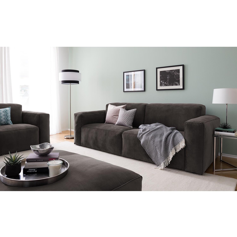 home24 Sofa Greenwich (3-Sitzer)