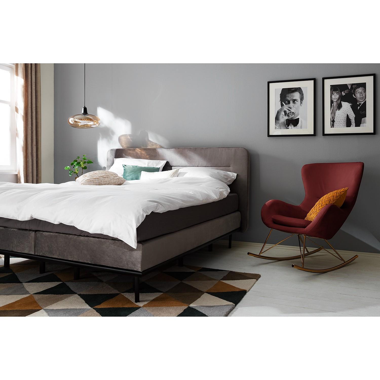 home24 Schaukelsessel Skamby | Wohnzimmer > Sessel > Schaukelsessel | Jack und Alice
