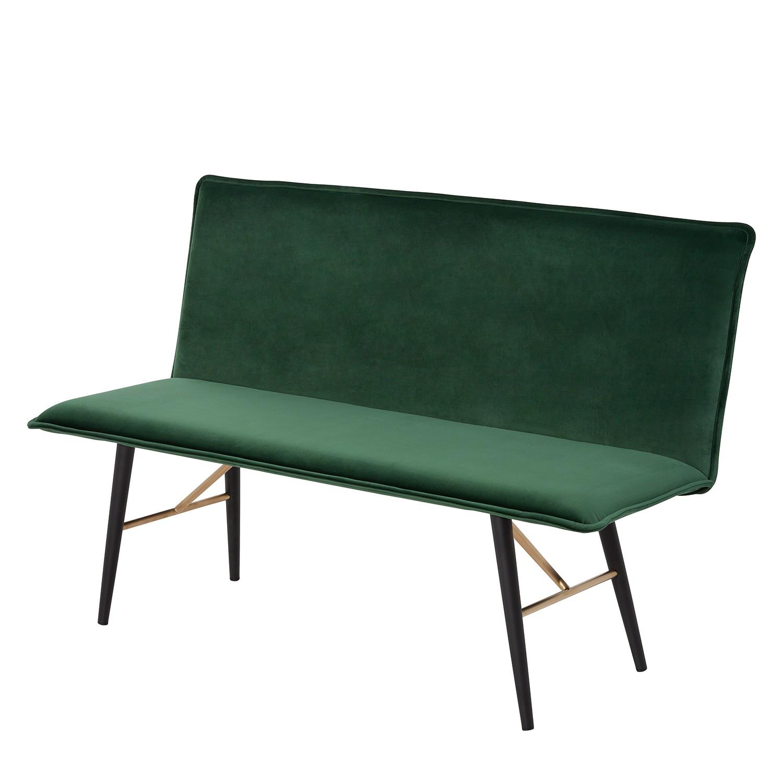 Sitzbank Moyo