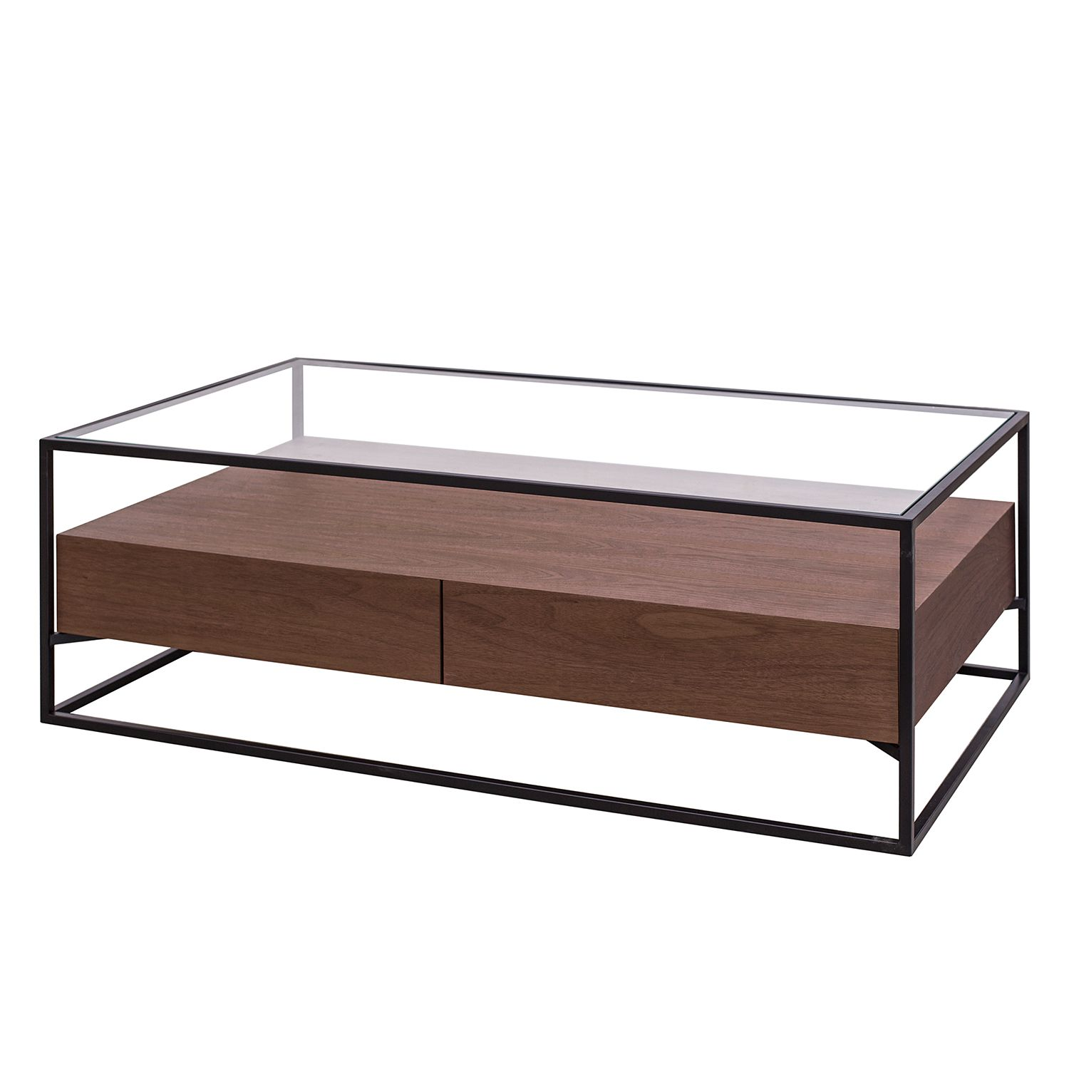 Table basse Rizzo