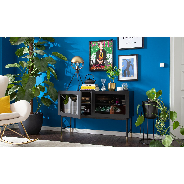 home24 Sideboard Luuk
