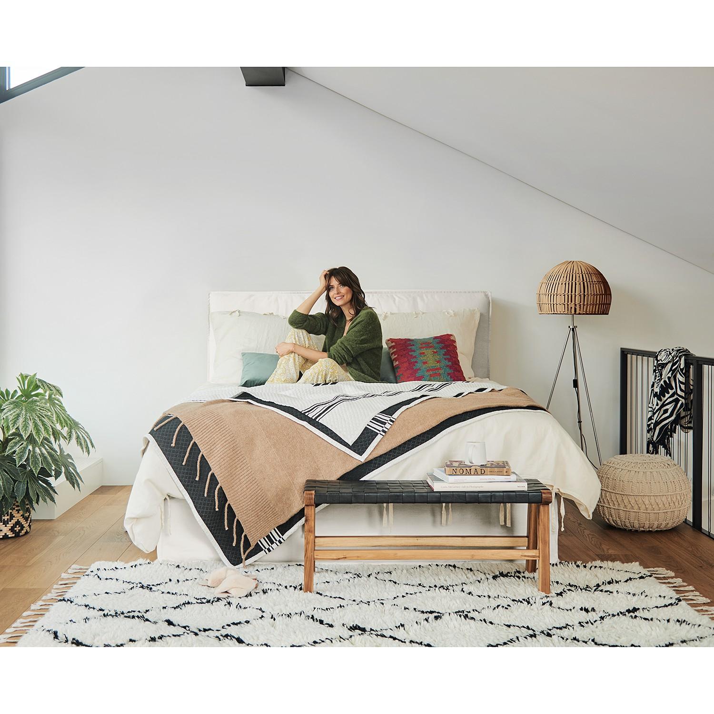 Home24 Boxspring Kinx, Eva Padberg Collection