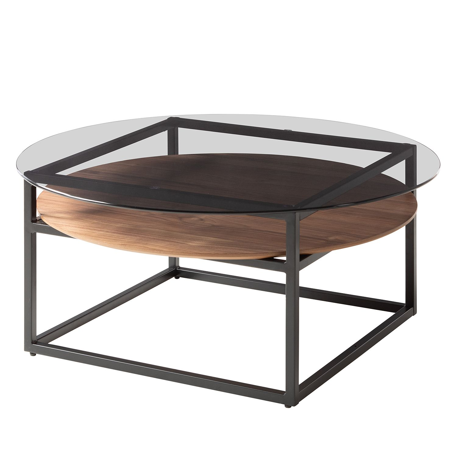 Table basse Sumstad