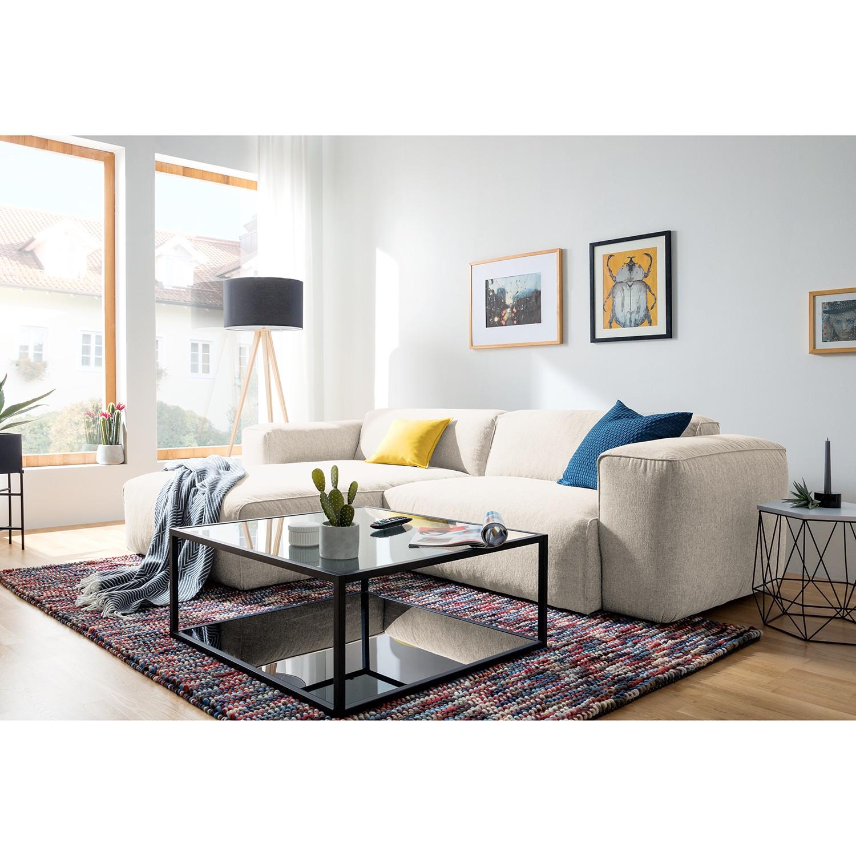 Canapé d'angle Hudson VII