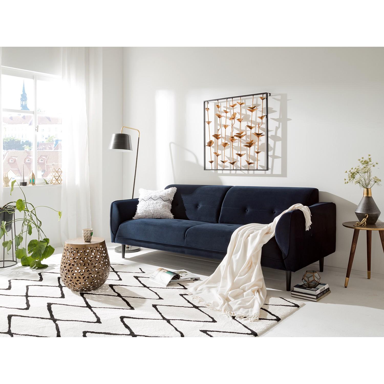 Sofa CALA I (3-Sitzer) - Einrichtungsbeispiel