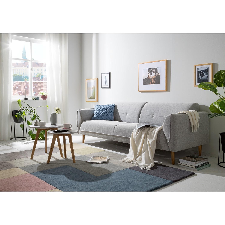 home24 Sofa Cala II (3-Sitzer)