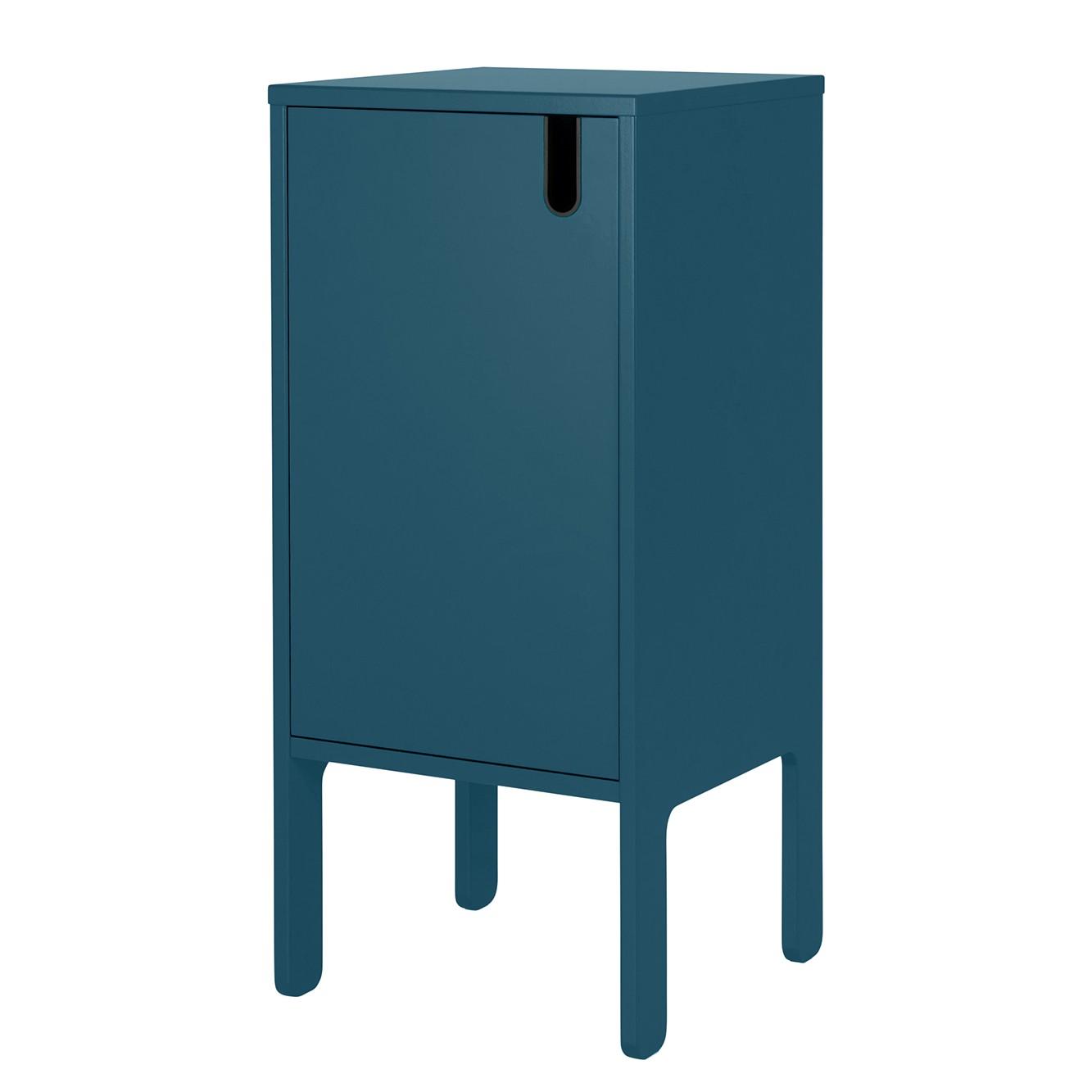 Kommode Uno | Wohnzimmer > Schränke > Kommoden | Siehe shop | Tenzo
