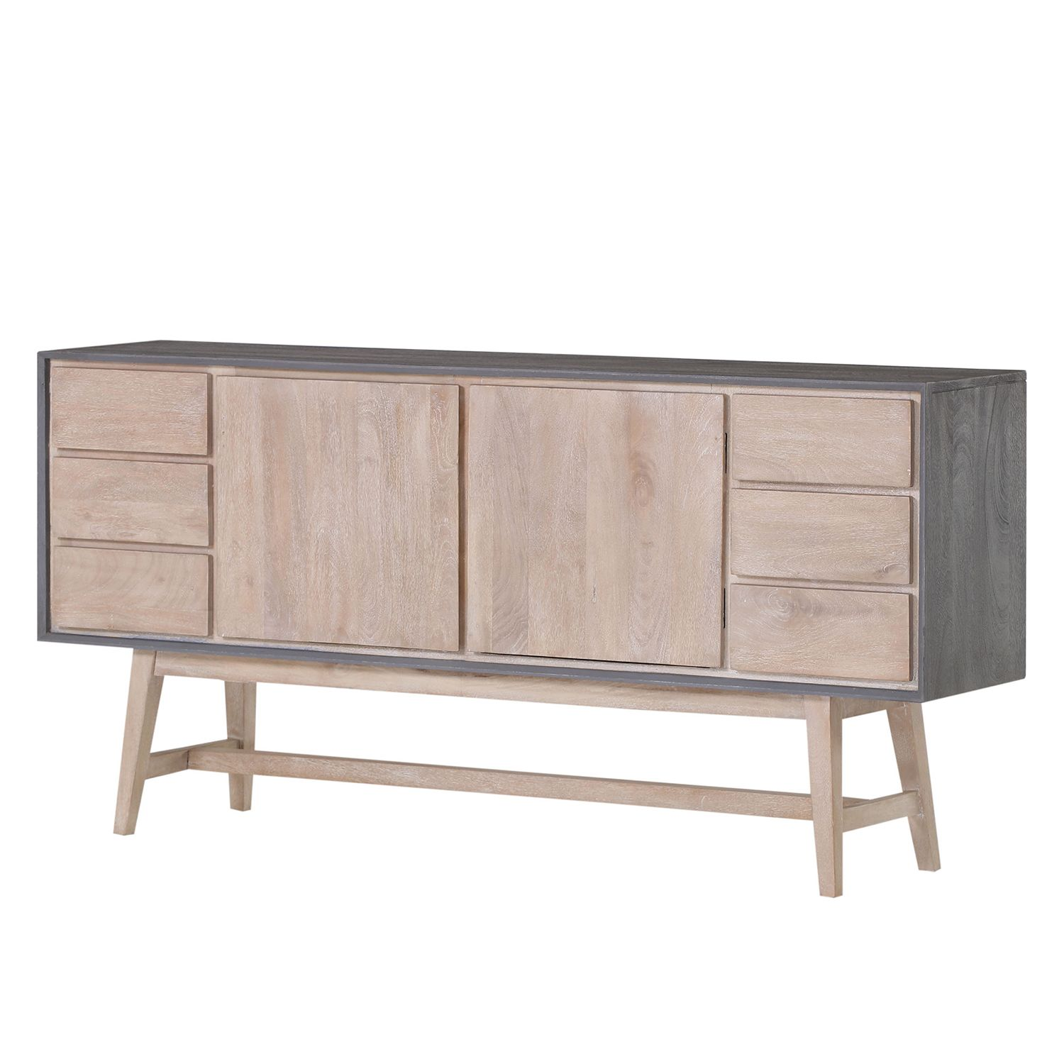 Sideboard Karis